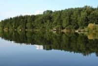 borostyán tó1.jpg