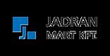 Jadran Mart