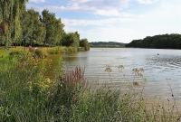 borostyán tó2.jpg